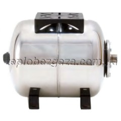 Гидроаккумулятор Aquapress AFC24SB SS