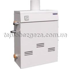 Газовый котел напольный ТермоБар КС-Г-100ДS