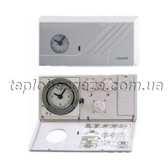 Термостат комнатный Cewal RTC 20