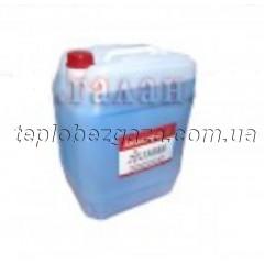 Дистиллированная вода Галан 20 литров