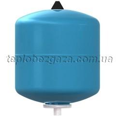 Гидроаккумулятор Reflex Refix DE 12 (10 бар)