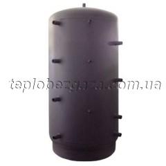 Акумулюючий бак (ємність) Galmet SG(B) Bufor 200