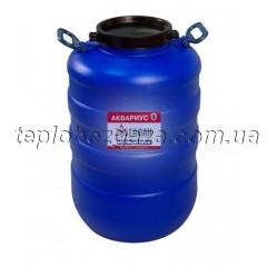Теплоноситель Аквариус 0ºС Галан 50 литров