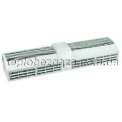 Тепловая завеса Neoclima Standard E46 (электрический нагреватель)