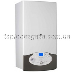 Газовий котел Ariston CLAS EVO SYSTEM 32 FF