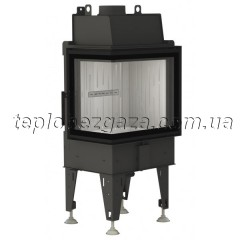 Каминная топка BeF Home Trend 6 CP/CL