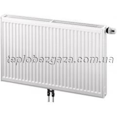 Стальной радиатор Korado 22VKM H300 L1600