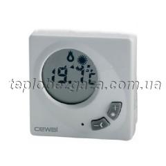 Термостат комнатный Cewal ET01