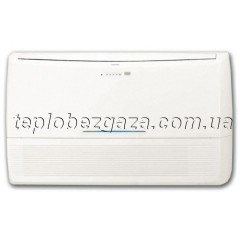 Напольно-потолочный кондиционер Toshiba RAV-SM802XT-E