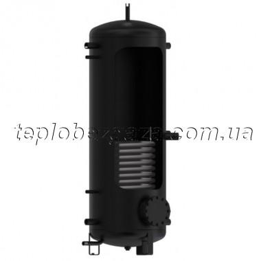 Акумулюючий бак без внутрішнього бойлеру Drazice NAD 1000 v4 (з теплоізоляцією Neodul)