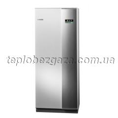 Вентиляційний тепловий насос NIBE F 370