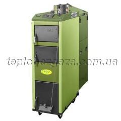 Котел с автоподачей SAS Eco 29 кВт