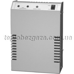Стабилизатор напряжения SinPro CН-1200