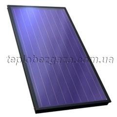 Солнечный коллектор Hewalex KS2000 TP