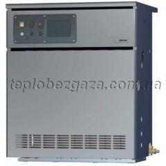Газовый котел напольный Sime RMG 90 Mk.II