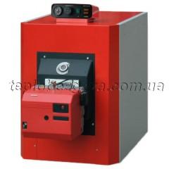 Газовый котел Viadrus G50 3 сек.