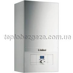 Газовий котел настінний Vaillant turbo TEC pro VUW 242/5-3