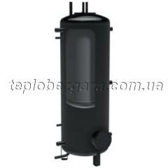 Акумулюючий бак з внутрішнім бойлером Drazice NADO 500/200 v1 (без ізоляції)