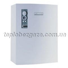 Электрический котел Bosch Tronic 5000 H 8 кВт