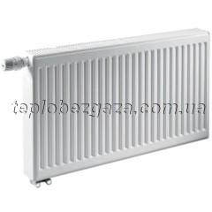 Сталевий радіатор Korado 33VKL H500 L1200