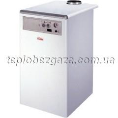 Газовый котел напольный Fondital Bali RTN E 32