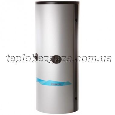 Аккумулирующий бак c внутренним бойлером Drazice NADO 500/25 v6 (с теплоизоляцией Neodul)
