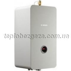 Електричний котел Bosch Tronic Heat 3000 4 UA