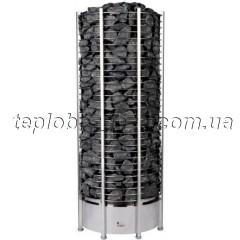 Електрокам'янка Sawo Round Tower Heaters TH9 180 N