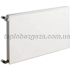 Стальной радиатор Kermi PKO 11 H900 L2600/боковое подключение