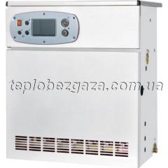 Газовий котел підлоговий Beretta Novella Maxima 108 N RAI