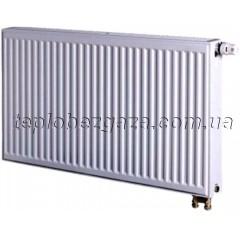 Стальной радиатор Korado 33VK H500L3000