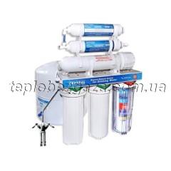 Система очистки воды Crystal CFRO-550M (с минерализатором)