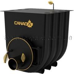 Печь Canada 00 варочная