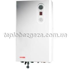 Електричний котел MORA-TOP ELECTRA 09 Mini