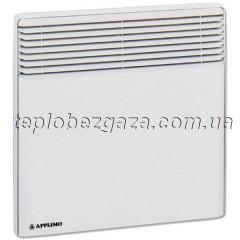 Электрический конвектор Applimo Euro Plus 2000 Вт