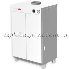 Газовий котел підлоговий АТЕМ Житомир 3 КС-Г-045 СН