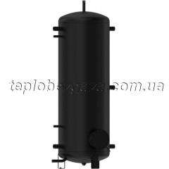 Аккумулирующий бак без внутреннего бойлера Drazice NAD 1000 v1 (без изоляции)