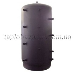 Акумулюючий бак (ємність) Galmet SG(B) Bufor 1500 RP