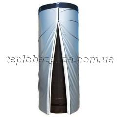 Комбинированный аккумулятор тепла Galmet SG(I) Multi-Inox 600 RP