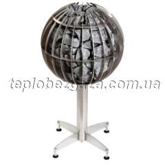 Електрокам'янка Harvia Globe GL110