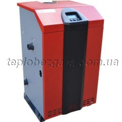 Газовый котел напольный Protech Smart St 60 кВт