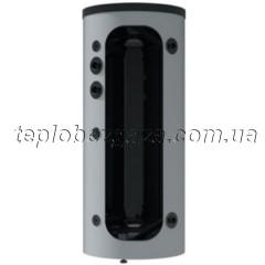 Аккумулирующий бак (емкость) Drazice UKV 300 (с теплоизоляцией Neodul)