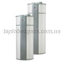 Вентиляционный тепловой насос NIBE BIWAR OW-PC 300.1 R