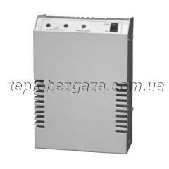 Стабилизатор напряжения SinPro CН-3000