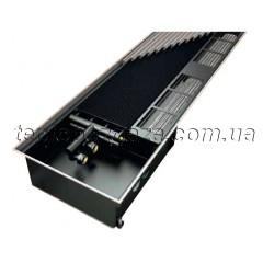 Конвектор внутрипольный Kermi KRN 81, 210х110х2500