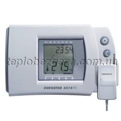 Термостат комнатный Euroster 2510 TXRX (беспроводной)