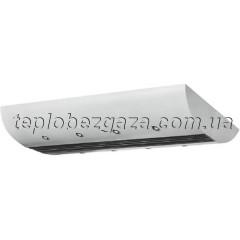 Тепловая завеса Тепломаш КЭВ-П615А линза