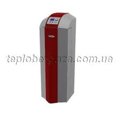 Тепловий насос Heliotherm Basic comfort series HPP14L-K-BC (повітря-вода)