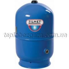 Розширювальний бак Zilmet HYDRO-PRO 600