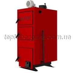 Котел длительного горения Альтеп КТ-1ЕN 24 кВт